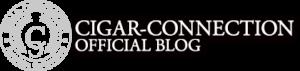 「CIGAR-CONNECTION」オフィシャルブログ